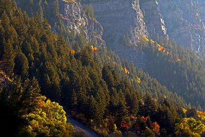 Provo Canyon UT_1066