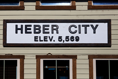 Heber City Railroad Station UT_1160