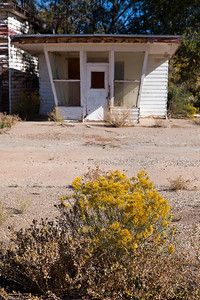 Abandoned Business SR191 UT_1683