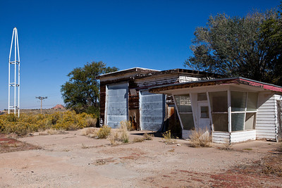Abandoned Business_1684