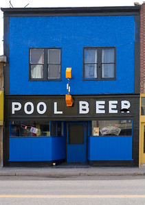 Salina UT Pool & Beer_7499