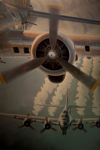 B-19_8055