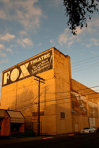 Fox Theater Mural Centralia WA_0962