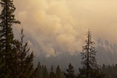 Wenatchee Fire WA_0879
