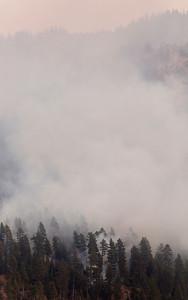 Wenatchee Fire Northern Cascades WA_0894