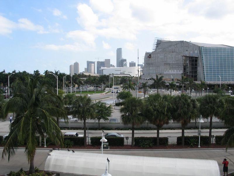 Downtown_Miami-01