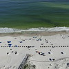 Beach-019