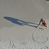 Beach-022