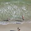 Beach-018