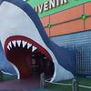 CoastalArtCenter-stores-08