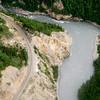 Glacier_ride_airshorts002