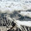 Glacier_ride_airshorts011