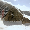 Glacier_ride_airshorts029