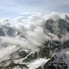 Glacierride_Airshots039