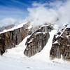 Glacierride_Airshots035