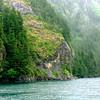 Alaska_Landscapes-SewardJourney014