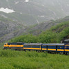 Alaskaail_Seward002