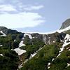 Glacier_Whittiertown