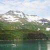 PWSound_Glaciers218