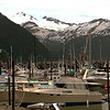 Whittier-Boats_at_Pier011