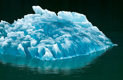 AK_Icebergs-1