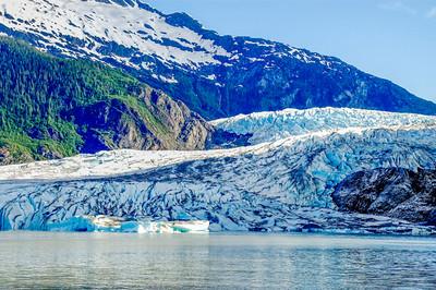 AK_Mendenhall_Glacier-14