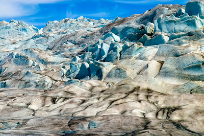 AK_Mendenhall_Glacier-7