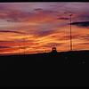 """Homer Alaska Sunset"""