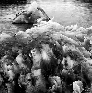 AK_Icebergs-4c