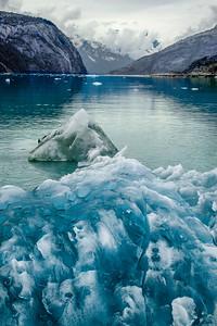AK_Icebergs-4
