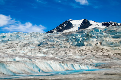AK_Mendenhall_Glacier-6