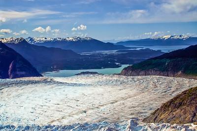 AK_Mendenhall_Glacier-5-Edit
