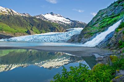 AK_Mendenhall_Glacier-15