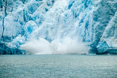 AK_Dawes_Glacier-8