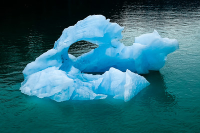 AK_Icebergs-7