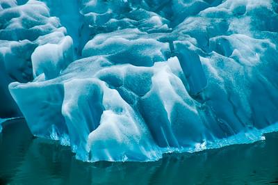 AK_Icebergs-2
