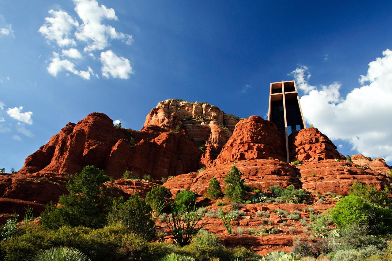 Sedona, Arizona, United States