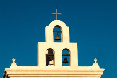 Mission_Tucson-4