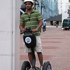This is a segway to the next picture ;-)