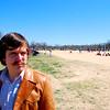Austin Kite Festival, Zilker Park