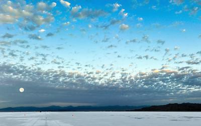 Bonneville Salt Flats-5