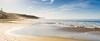 Crystal Cove, Newport Coast, Newport Beach, Orange County, California, United States
