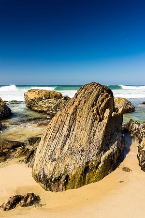 Crystal Cove, Newport Coast, Orange County, California, United States