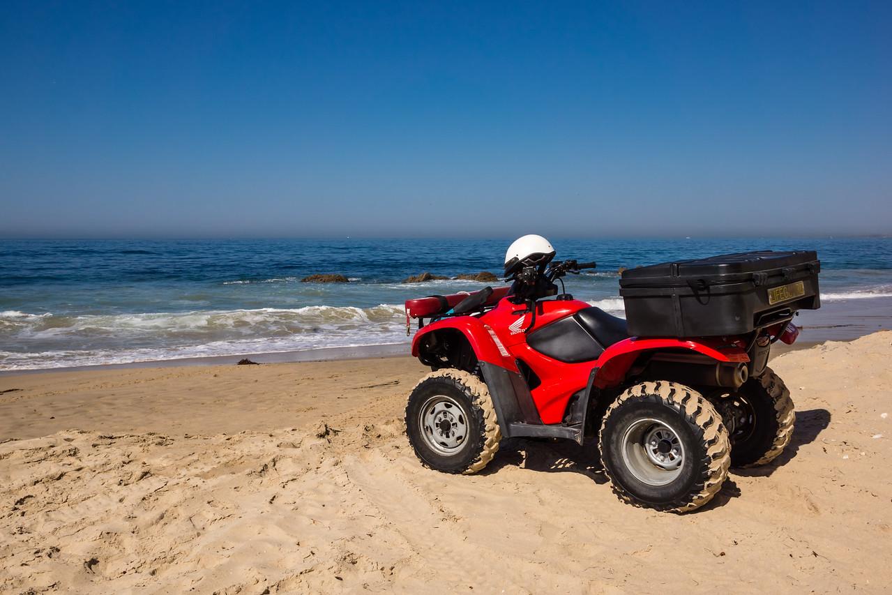 Crystal Cove, Laguna Beach, Newport Beach, Newport Coast, Orange County, California, United States