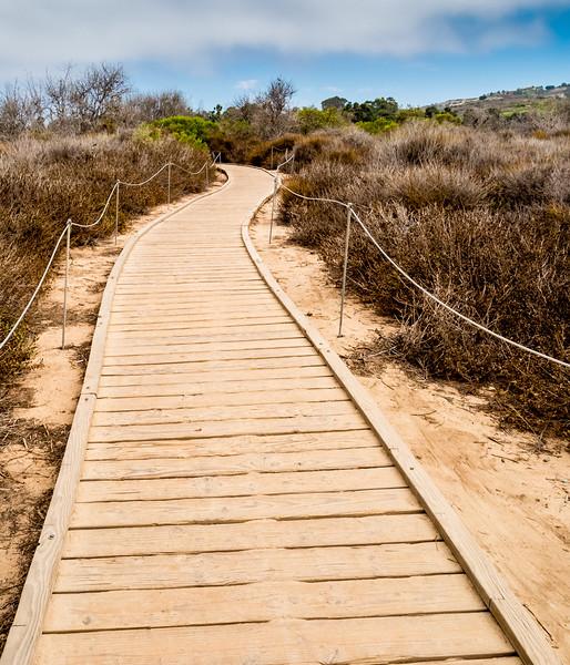 Crystal Cove, Newport Coast, Newport Beach, Laguna Beach, Orange County, United States