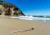 Dana Point, Orange County, California, United States