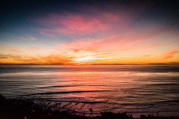 Ritz Carlton, Dana Point, Orange County, California, United States