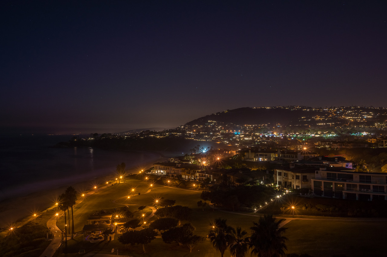 Ritz Carlton, Laguna Niguel, Orange County, California, United States