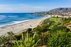 Thanksgiving, Ritz Carlton, Dana Point, Laguna Niguel, Orange County, California, United States