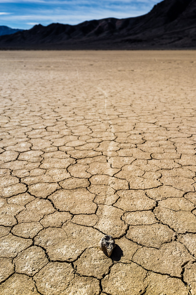 Death Valley, California, United States